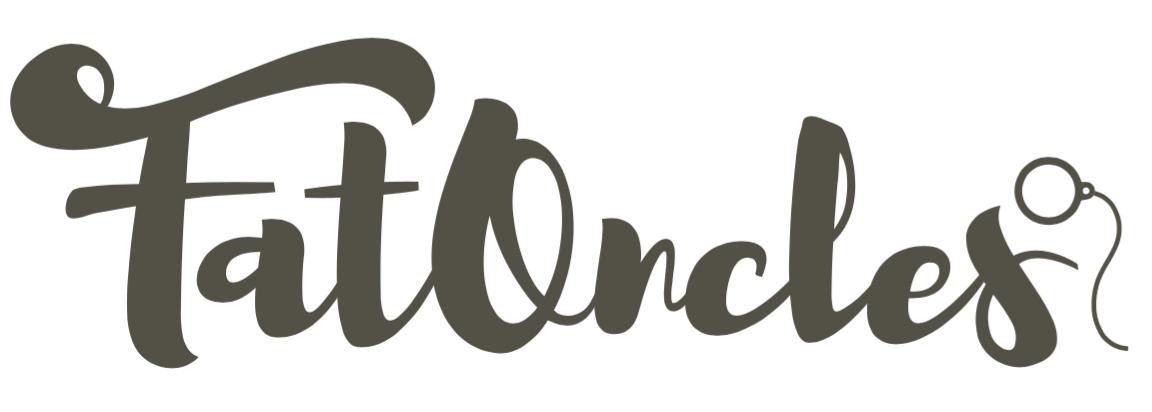 FatOncles